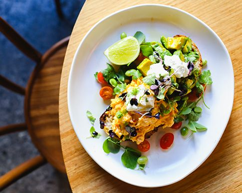 Cook & Archies | Sydney | The Urban List