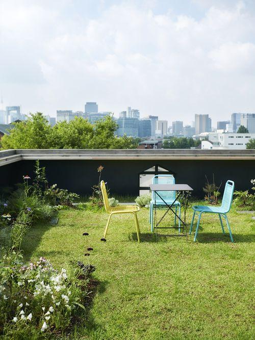rooftop0002.jpg