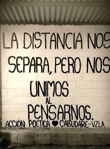 #artepublico #accion