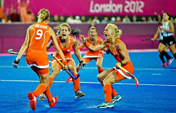 85 Best Field Hockey Players Images On Pinterest Field