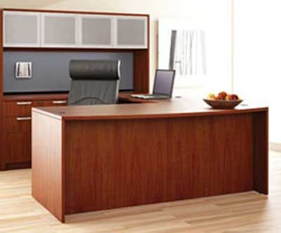 repurposed office furniture. used office furniture offers a number of advantages over new companies who are repurposed o