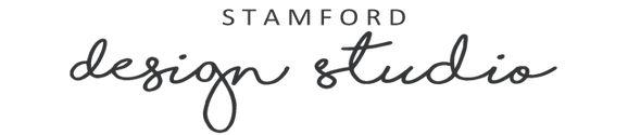 Stamford Design Studio Logo