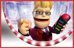 Quiz sui personaggi dei cartoni animati, qui: http://pilloline.altervista.org/quiz-sui-personaggi-dei-cartoni-animati/