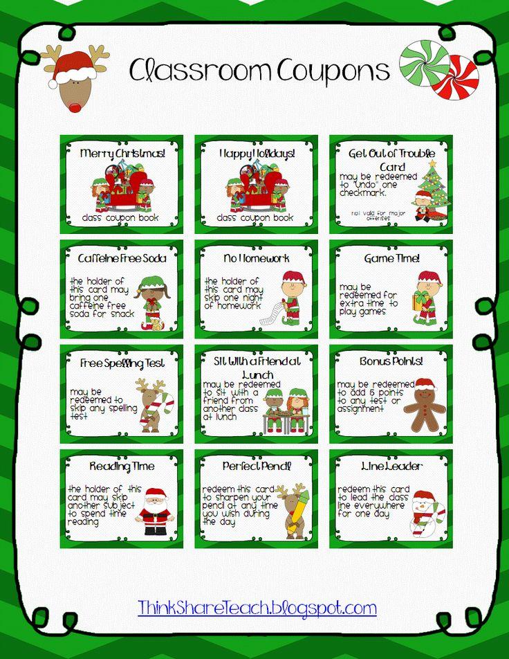 Parent-Teacher Store - Birmingham, AL discounts. 0 coupons kolyaski.mlon: Birmingham, , AL.