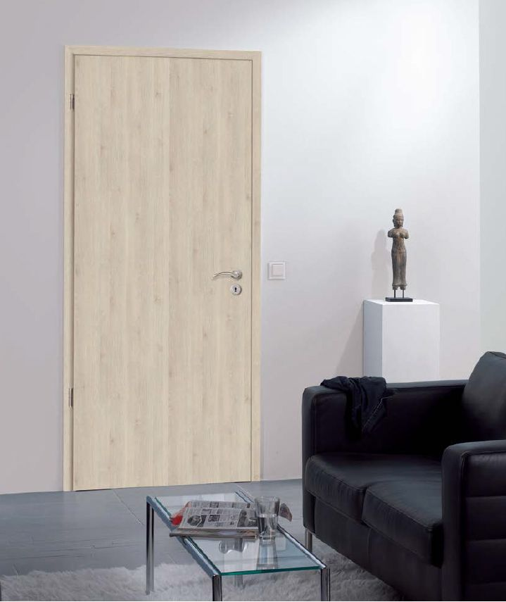 44 best bespoke interior doors images on pinterest indoor gates interior doors planetlyrics Images