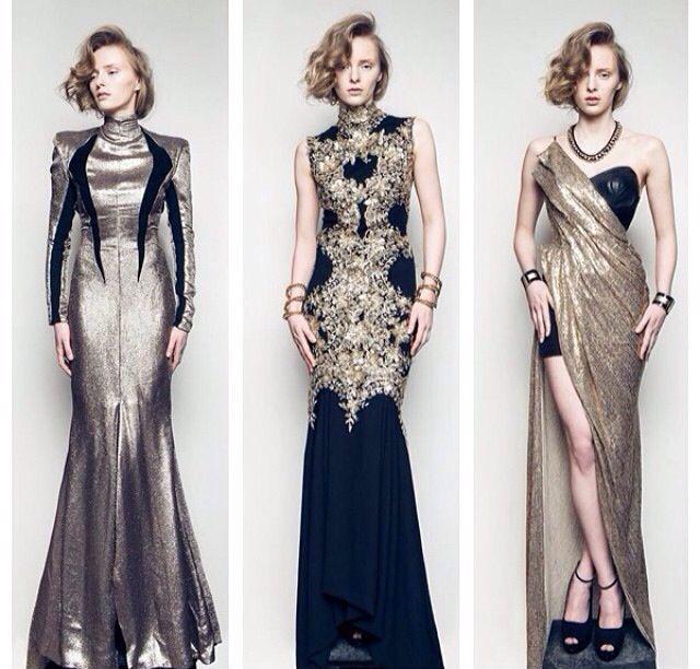 Mert Otsamo - finnish fashion designer http://mertotsamo.com/collections.html