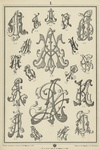 good lord ! the most comprehensive monogram source!