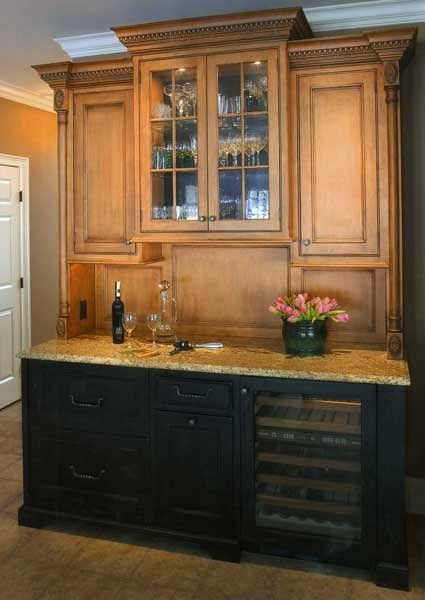 Kitchen Hood Ideas For French Ountry Home