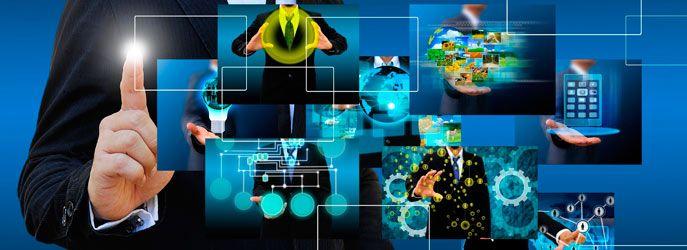 Оценка кредитоспособности с помощью Big Data