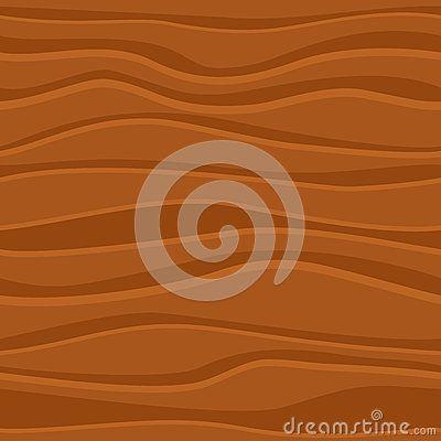 Wood Cartoon Texture Seamless wood texture