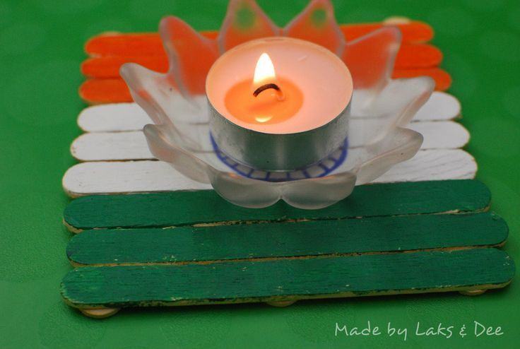50 Ideas for India Republic Day or Independence Day party - Artsy Craftsy Mom