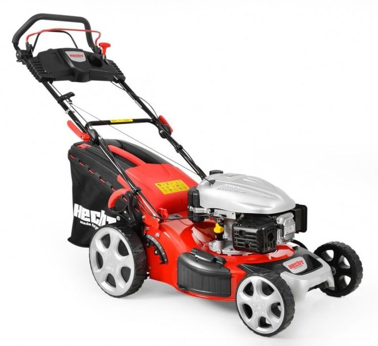 130 best aiakaubad images on pinterest | lawn mower, chainsaw and