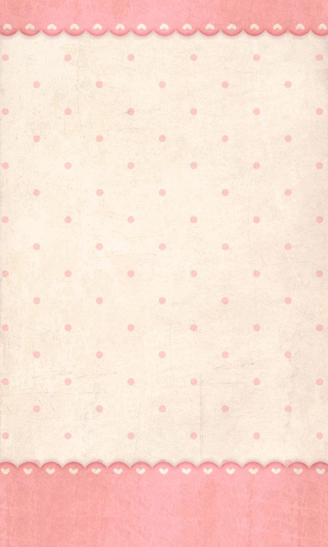 LOve Pink~: wallpapers freebies ~