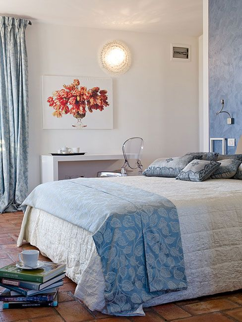 Delizioso Hotel a San Gimignano fuori le mura camere-deluxe