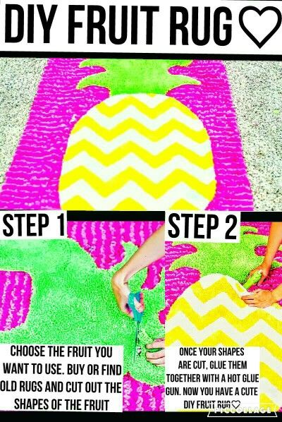 best 25 maybaby diy ideas on pinterest