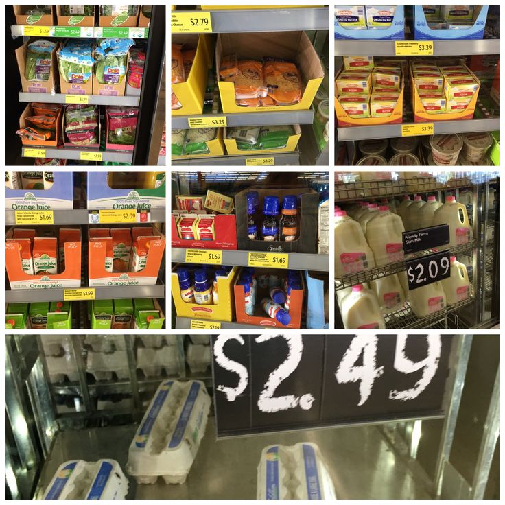 Can You Shop Aldi Only? How To Make Aldi Your One Stop Store. Passionate Penny Pincher is the #1 source printable & online coupons! Get your promo codes or coupons & save.