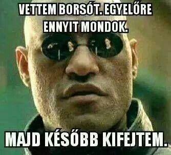 Borsót