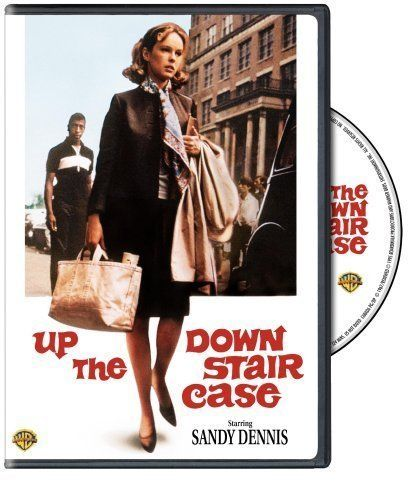 57 best teacher books and movies images on pinterest teacher books up the down staircase the experiences of a young female english teacher in an fandeluxe Image collections