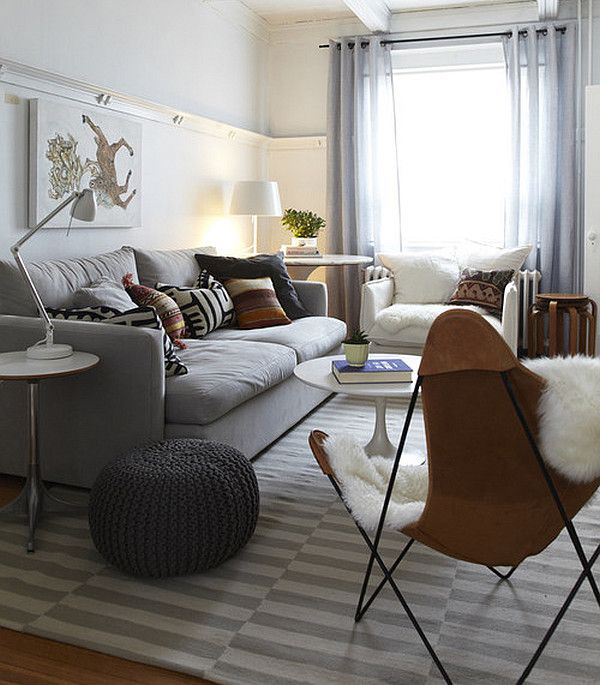 find this pin and more on butaca i armchairs by