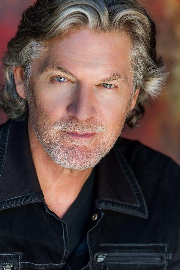 William Shockley (actor) httpssmediacacheak0pinimgcom736xdb7bed