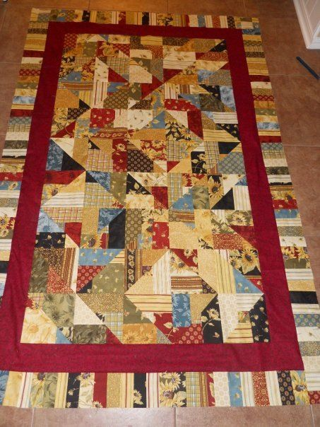 Layer Cake Quilt Definition : 17 Best images about Layer Cake Quilts on Pinterest One ...