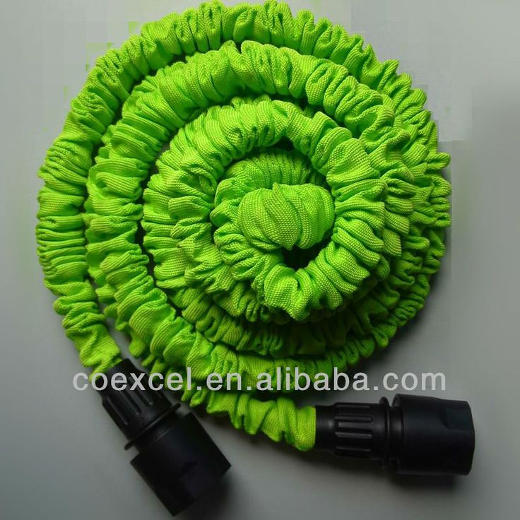 Retractable Garden Hose Reel - Are you looking for the best garden tools and ideas online? Visit us today at: onlinepatiolawngardenstore.com