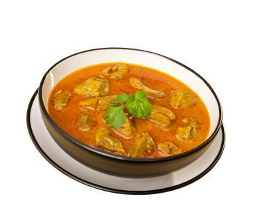 Best Indian Recipes | Authentic Rogan Josh | Sitar Indian Restaurant