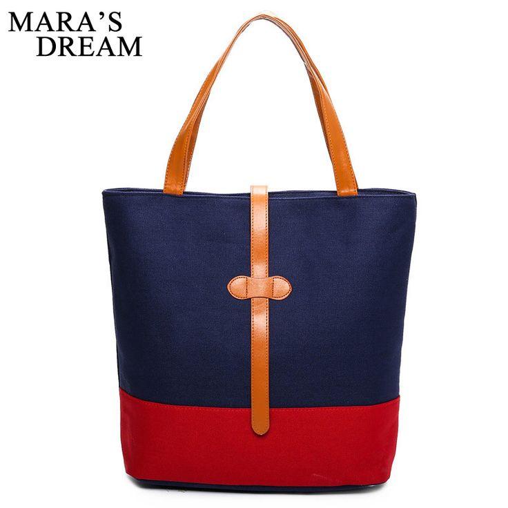 Women Handbags //Price: $9.95 & FREE Shipping //   #shopping