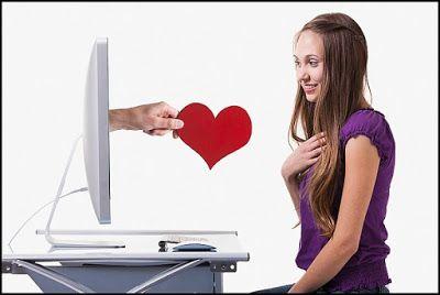 Любовь и отношения: Как понять, что ты нравишься парню по переписке