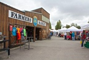 Things to do in Fairbanks 7