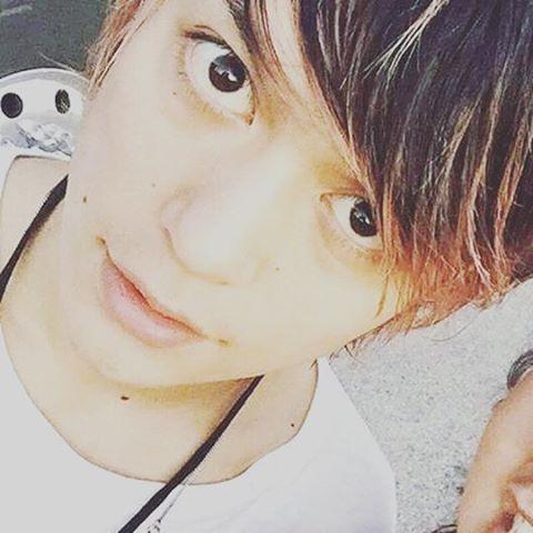 Have a good day folks!! #toru #oor #oneokrock #10969 #smile #selfie #instaselfie #いけめん