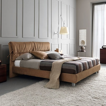 1000 Images About Wainscoting Ideas On Pinterest Neutral Bedrooms Pictures And Design