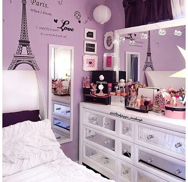 Does anyone know where to find this dresser???? If u do comment! I'm in love with it!!!!