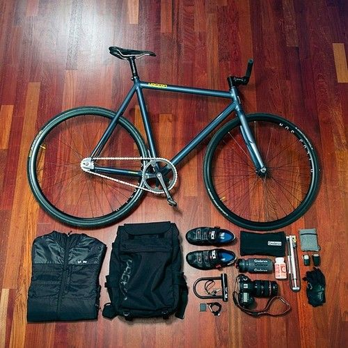 25378 Best Big Boy Rides Bikes Images On Pinterest: 444 Best Bikes Images On Pinterest