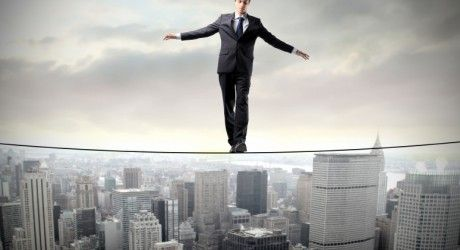 The definition of risk management is also evolving and expanding to incorporate an array of operational, legal and financial objectives...   http://www.industryweek.com/procurement/less-risky-approach-mitigating-supplier-risk?NL=IW-07&Issue=IW-07_20140513_IW-07_891&YM_MID=1465872&sfvc4enews=42&cl=article_2       #TGUK #supplychain #risk