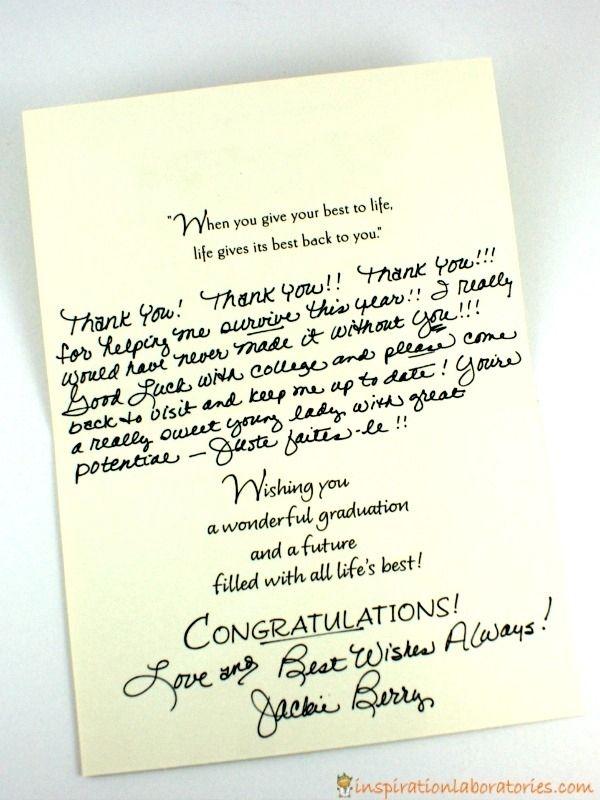 Thank You Letter For Teacher Letter To Teacher Thank You Letter Teacher Thank You Letter