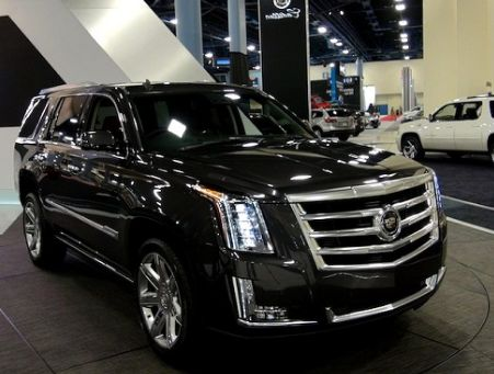 2018 cadillac hearse. interesting cadillac 2018 cadillac escalade photos redesign release rumor  new car rumors inside cadillac hearse
