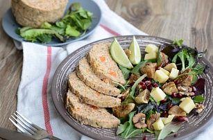 Рецепты для мультиварки РЕДМОНД | Как приготовить блюда в мультиварке REDMOND?