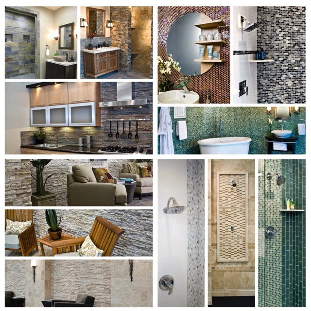 44 our showroom vignettes ideas the