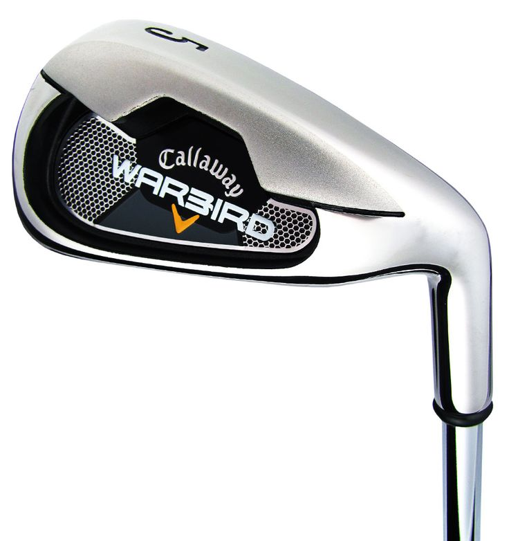 Callaway Iron Sets Starting At $199.99! Save Up To 65%! Our Lowest Prices Ever! Mens And Ladies, Right & Left Handed! Rock Bottom Golf