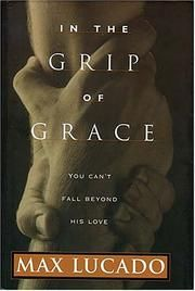 One of the first Christian books I read. Really gets down to the nitty gritty of you.