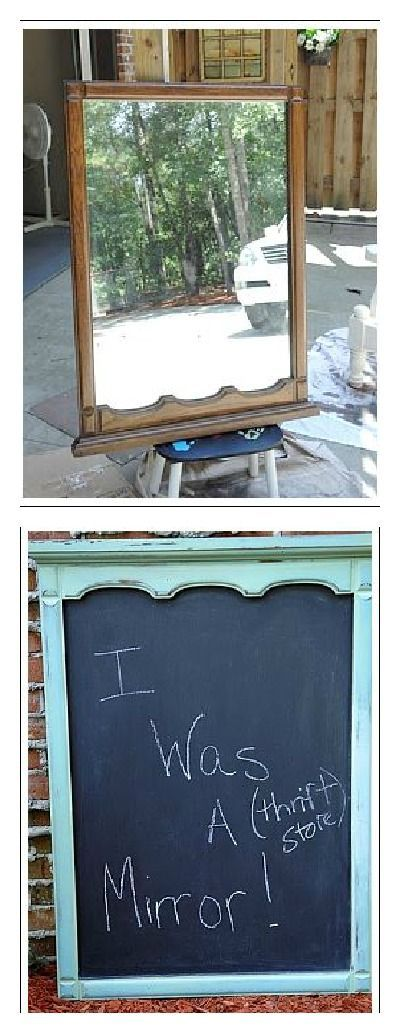 Distressed painted furniture ideas, I d o this quite often and the results are great.  The possibilities are wide because there are so many stiles to choose from.  I at times make it into an easel too.