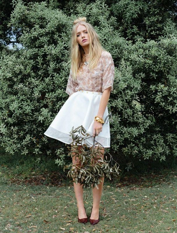 Woodland Wonder is inspired by an African safari and all the exotic land represents. Photography: Felix Forest // Stylist: Edwina Robinson // Model: Lilly Cobon // Hair: Julia McGrath @ YM Salon // Beauty: Georgia Hull @ Reload Agency. #AjeTheLabel #Fashion #Style #Love #Beautiful #Woodland #Wonder #Wedding #Inspiration #AustralianDesigner #HighFashion #Designer #Sequins #Camo #Model #PFW #MFW #LFW #NYFW #MBFWA #Australia #Summer #Autumn