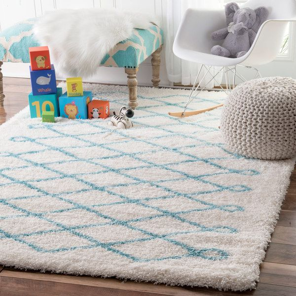 Baby Rug Grey: 1000+ Ideas About Nursery Rugs On Pinterest