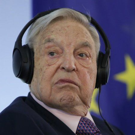 Richard Pollock on February 19, 2018 Soros Fund Management reported investments in eleven new fossil corporations George Soros founded and operates his own climate change advocacy group The billionaire invested $54 million in Columbia Pipeline in 2016 George Soros made big investment bets on fossil fuel companies in the fourth quarter of 2017 even though …