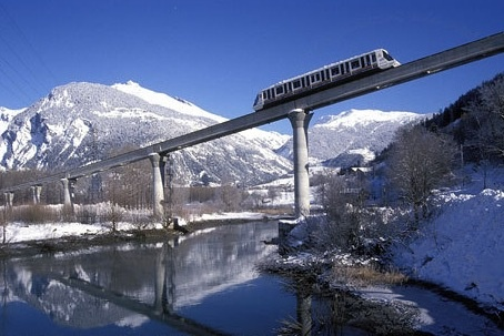 bourg-saint-maurice-les-arcs-funiculaire