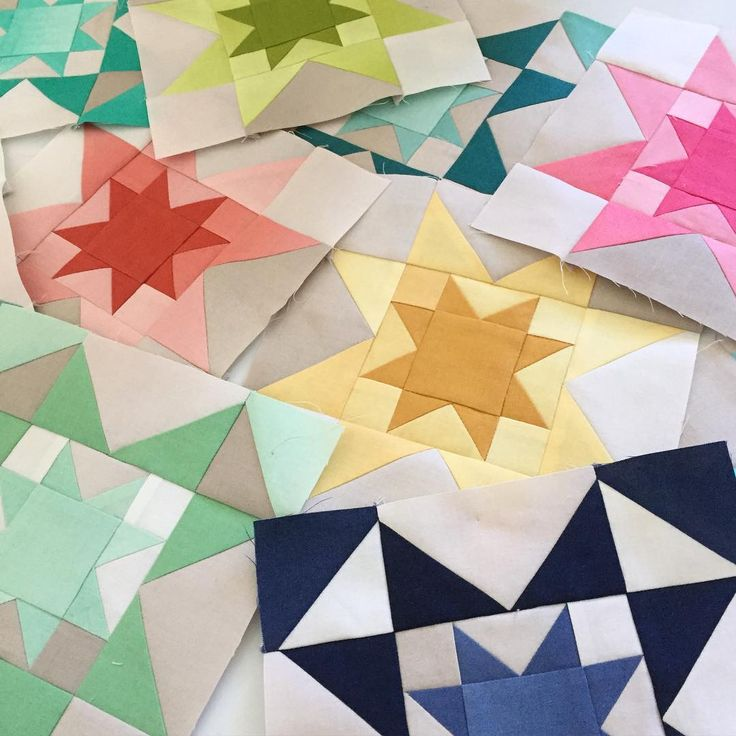 180 Best Fabric Images On Pinterest Easy Quilts Quilt Block