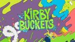 Kirby Buckets / Disney XD on Vimeo