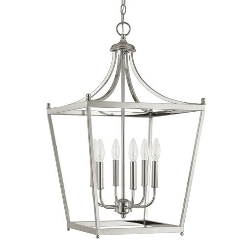 lantern pendant lighting. best 25 lantern pendant lighting ideas on pinterest kitchen island lights and
