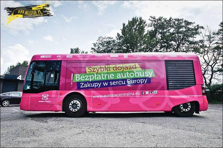 Reklama na autobusie? Może lepiej w internecie?  ☎ 792 817 241 ➤ biuro@e-prom.com.pl   #marketing   #internetowy   #pozycjonowanie   #seo   #sem   #adwords